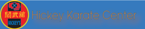 Hickey Karate Center - Martial Arts & Fitness in Stow, Ohio